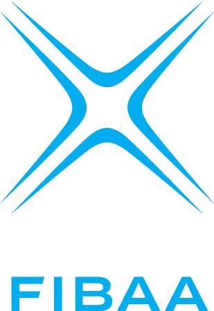 FIBAA Logo